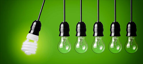 Increasing Your Home's Energy Efficiency is Easy with Allen Service